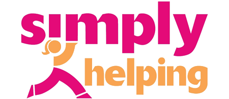 Simply Helping Franchise